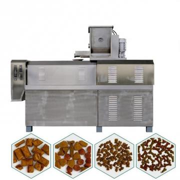 Cereal Corn Flakes Processing Line Machine for Sale