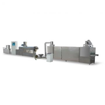 Fruit and Vegetable High-Pressure Spray Washer Machine