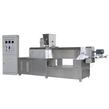 Breakfast Cereals Cereal Corn Flakes Food Snacks Extruder Making Machinery