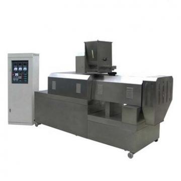 Automatic Corn Flakes / Breakfast Cereals Production Machines