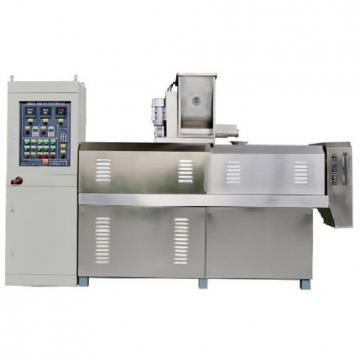 Closed Intelligent Microwave Digestion/Extraction System-Lab Microwave Digestion