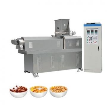 Closed Microwave Digestion/Extraction System