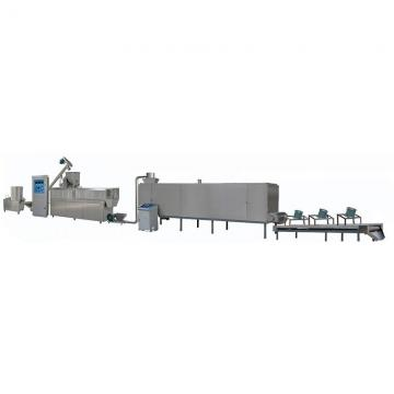 Top Selling Artificial Rice Production Line
