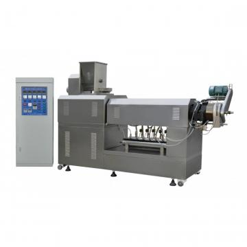Automatic Artificial Rice Making Machine / Production Line