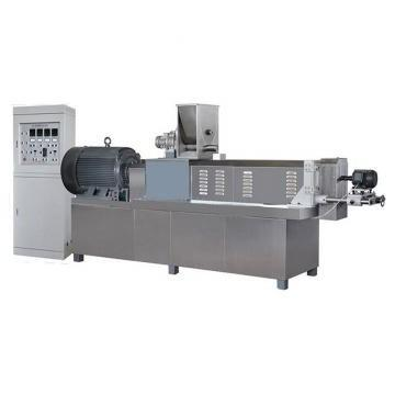 Factory Direct Supplier Nutritional Artificial Rice Machine/Extruder/Processing Line/Production Line