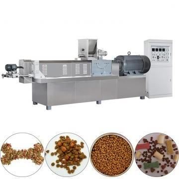 Multifunction Customized Microwave Vacuum Tray Drying Equipment for Agricultural Products