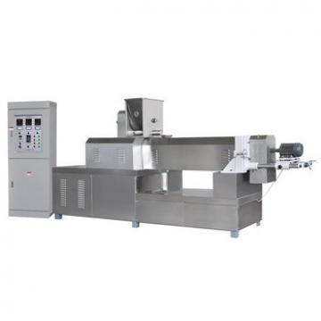 Commercial Washer, Vegetable Frozen Meat Thawing Machine with Single Tank