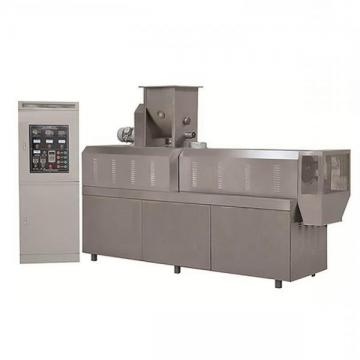 Meat Defreezing Thawing Machine for Frozen Meat
