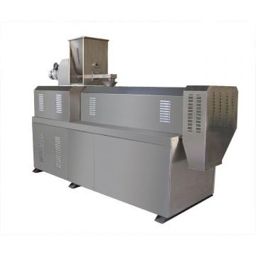 Automatic Sweet Potato Starch Processing Equipment in Africa