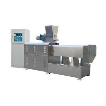 modified starch equipment modified starch processing equipment